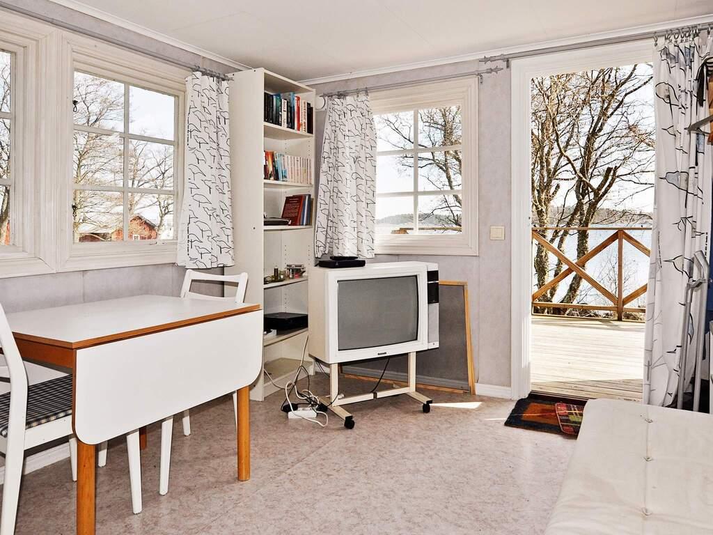 Zusatzbild Nr. 09 von Ferienhaus No. 56813 in Valdemarsvik