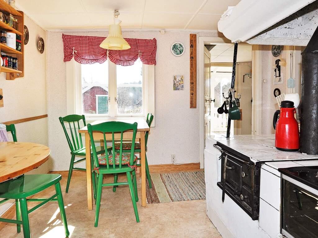 Zusatzbild Nr. 10 von Ferienhaus No. 56813 in Valdemarsvik