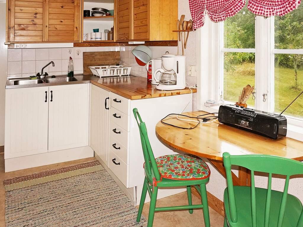Zusatzbild Nr. 11 von Ferienhaus No. 56813 in Valdemarsvik