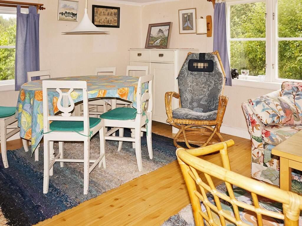 Zusatzbild Nr. 12 von Ferienhaus No. 56813 in Valdemarsvik