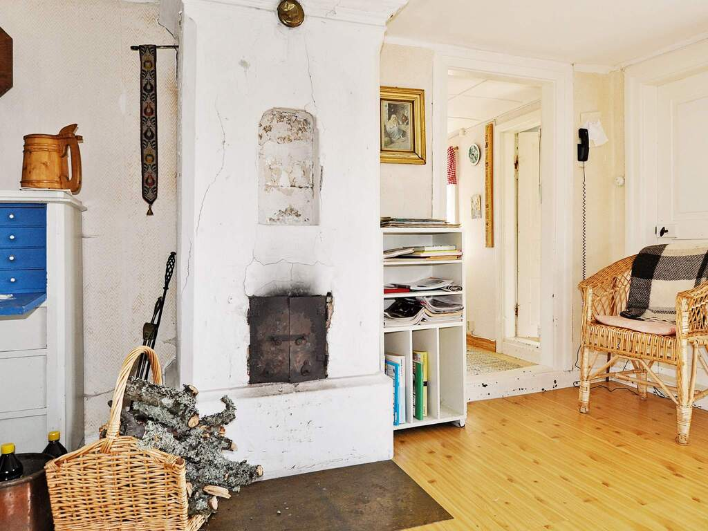 Zusatzbild Nr. 13 von Ferienhaus No. 56813 in Valdemarsvik