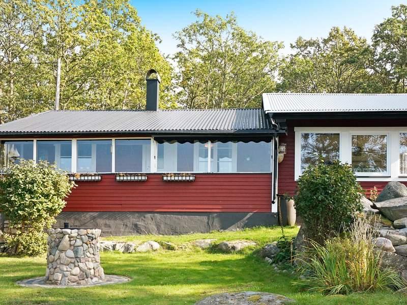 Zusatzbild Nr. 01 von Ferienhaus No. 58407 in Trensum