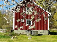 Ferienhaus in Gamleby, Haus Nr. 59699 in Gamleby - kleines Detailbild
