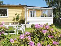 Ferienhaus No. 59703 in Farhult in Farhult - kleines Detailbild