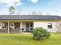 Ferienhaus in Haverdal, Haus Nr. 59792 in Haverdal - kleines Detailbild