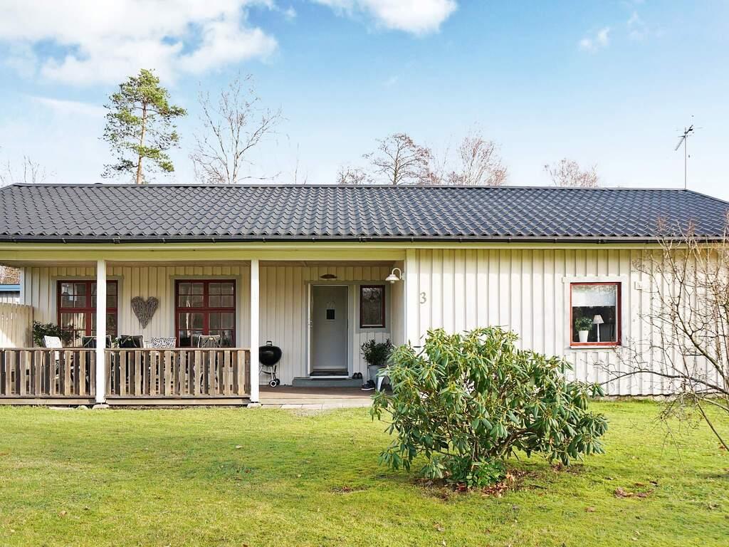 Detailbild von Ferienhaus No. 59792 in Haverdal