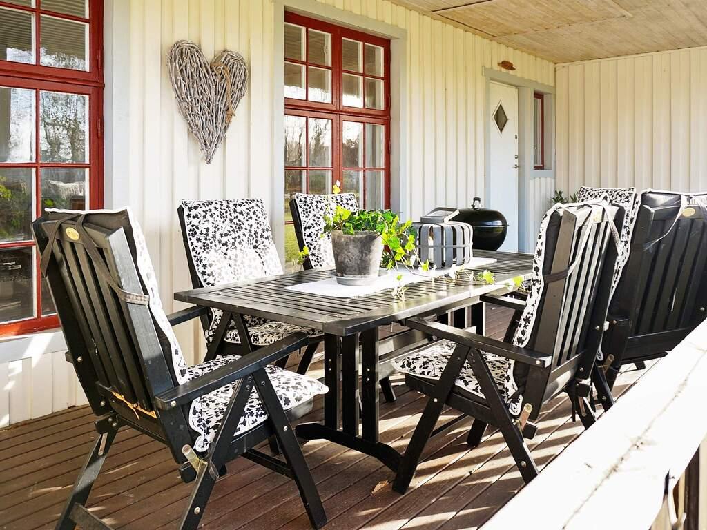 Umgebung von Ferienhaus No. 59792 in Haverdal