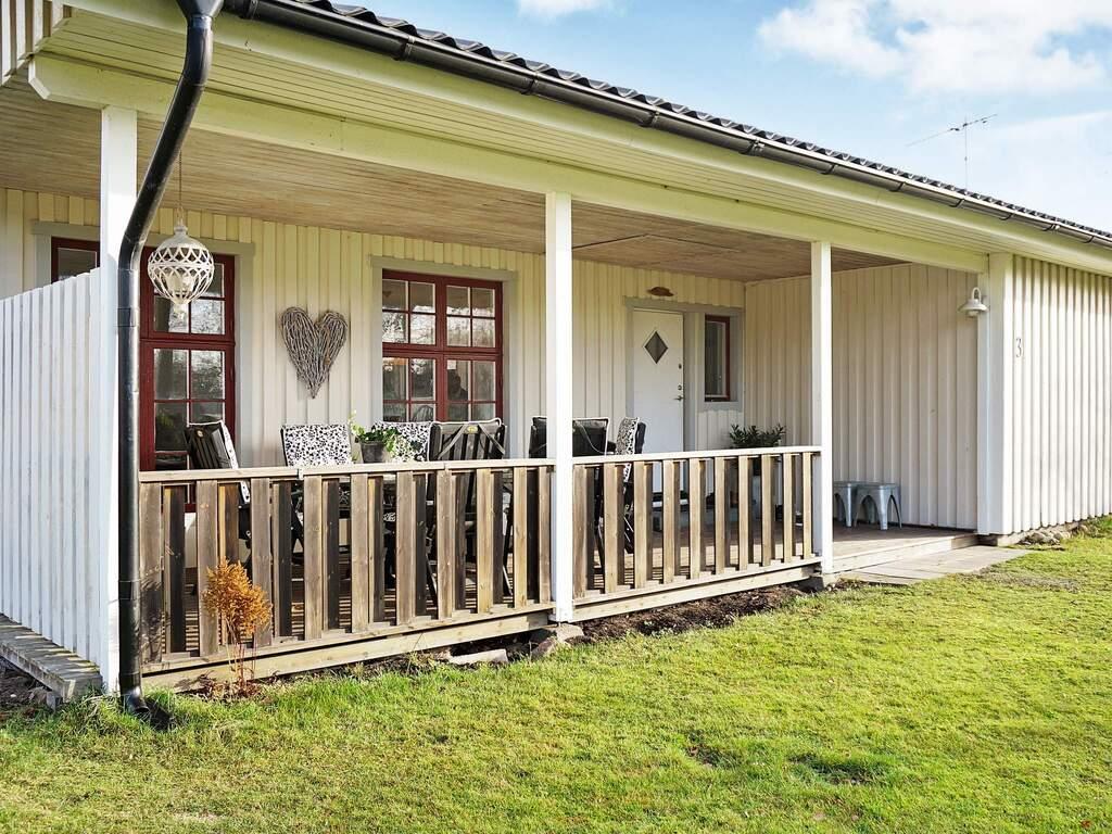 Zusatzbild Nr. 01 von Ferienhaus No. 59792 in Haverdal