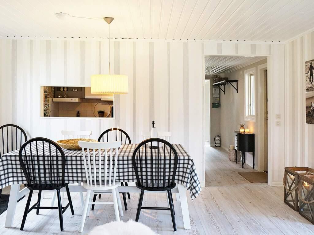 Zusatzbild Nr. 03 von Ferienhaus No. 59792 in Haverdal