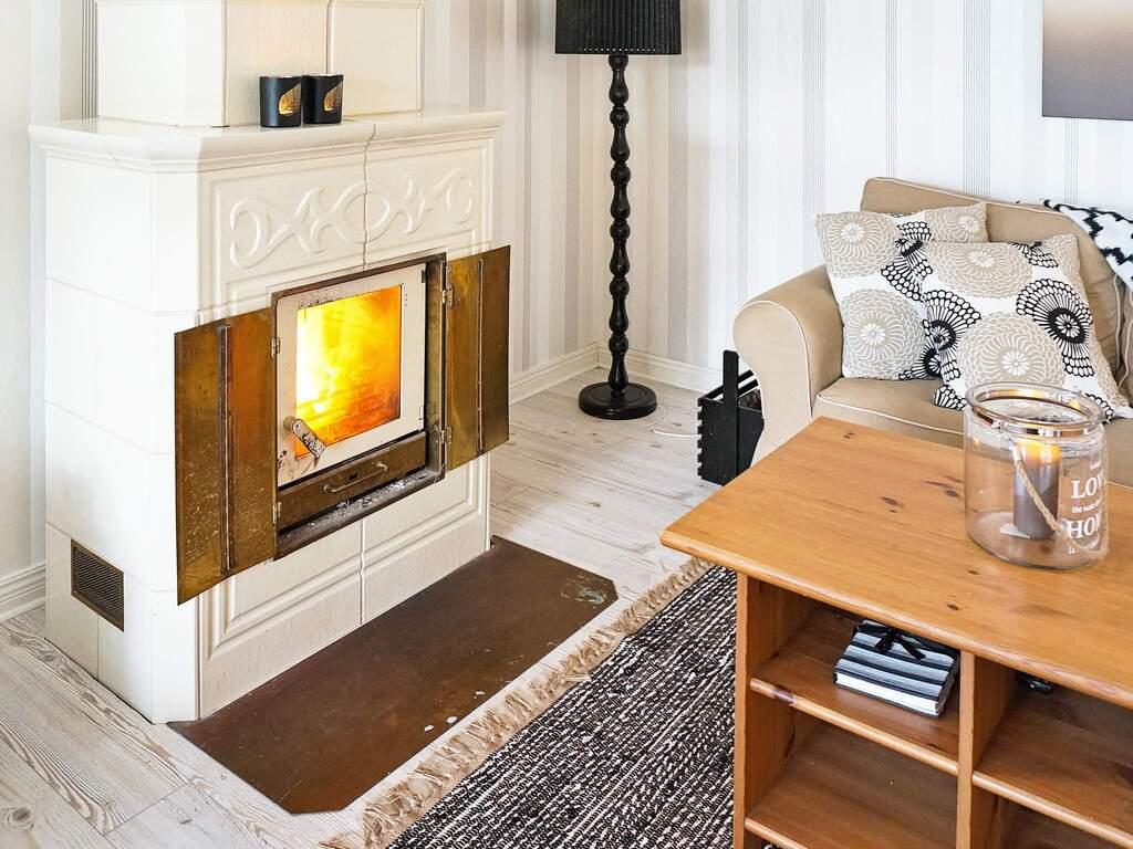 Zusatzbild Nr. 04 von Ferienhaus No. 59792 in Haverdal
