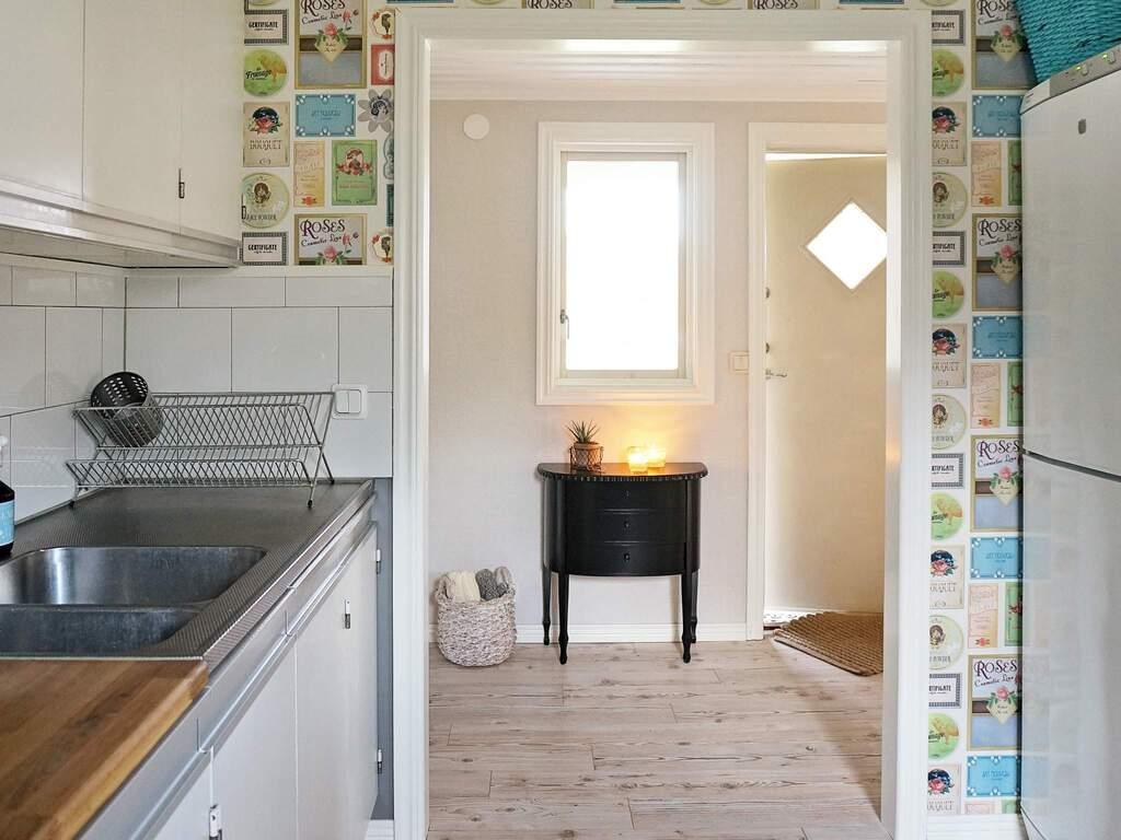 Zusatzbild Nr. 07 von Ferienhaus No. 59792 in Haverdal