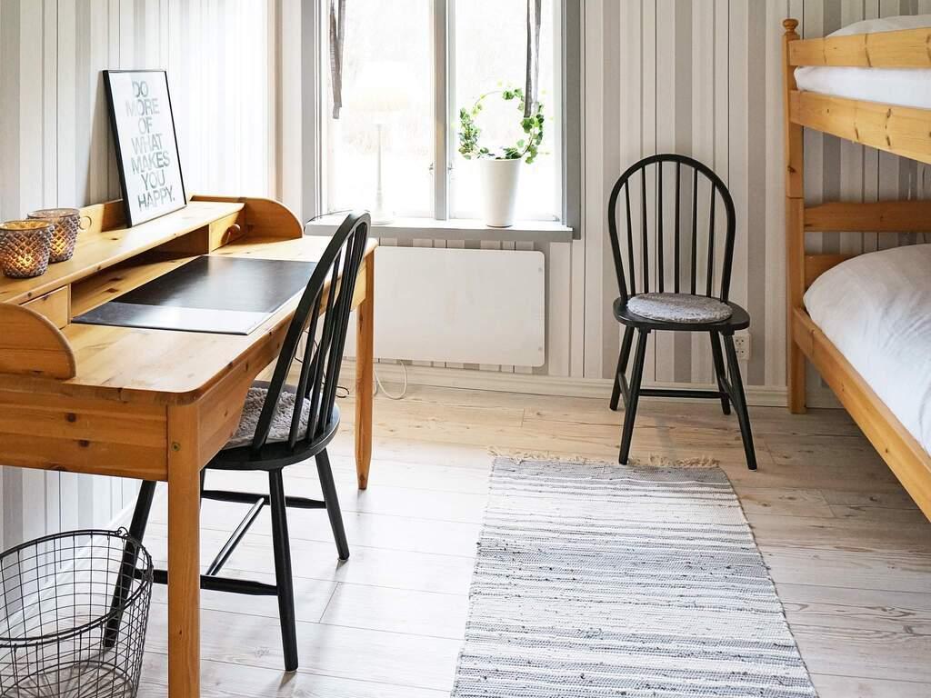 Zusatzbild Nr. 10 von Ferienhaus No. 59792 in Haverdal