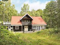 Ferienhaus in Hjärnarp, Haus Nr. 60552 in Hjärnarp - kleines Detailbild