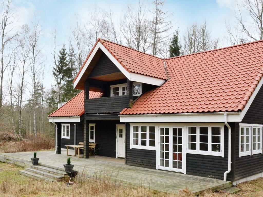 Zusatzbild Nr. 01 von Ferienhaus No. 60552 in Hjärnarp