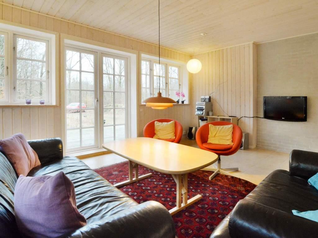 Zusatzbild Nr. 05 von Ferienhaus No. 60552 in Hjärnarp