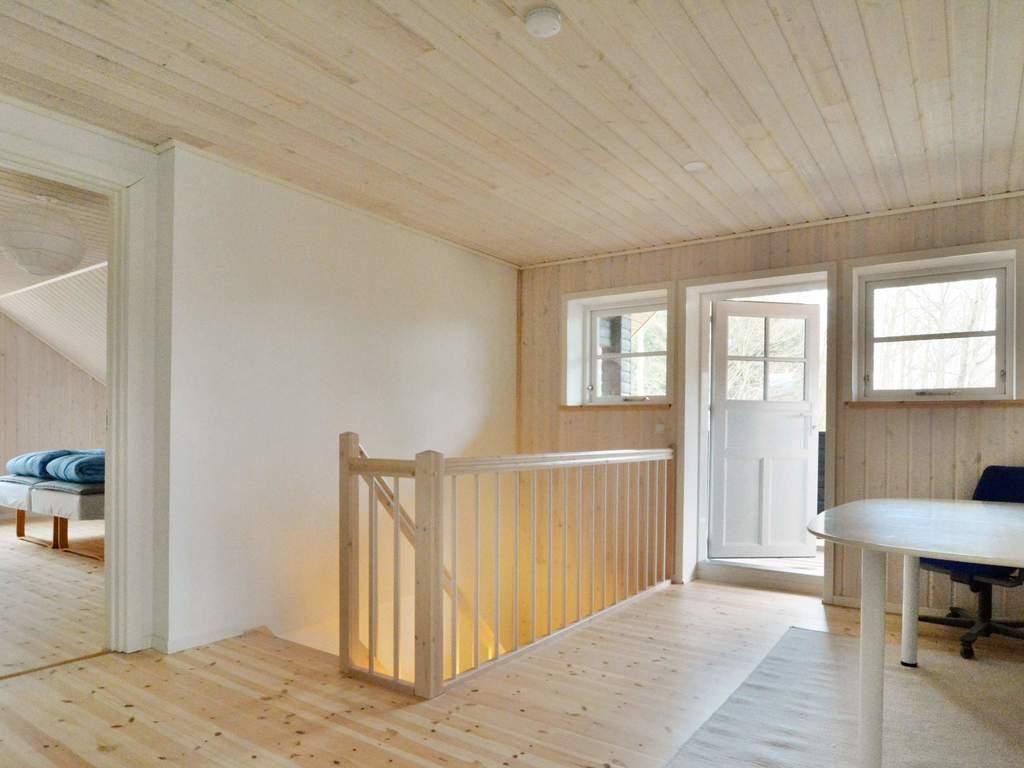 Zusatzbild Nr. 08 von Ferienhaus No. 60552 in Hjärnarp