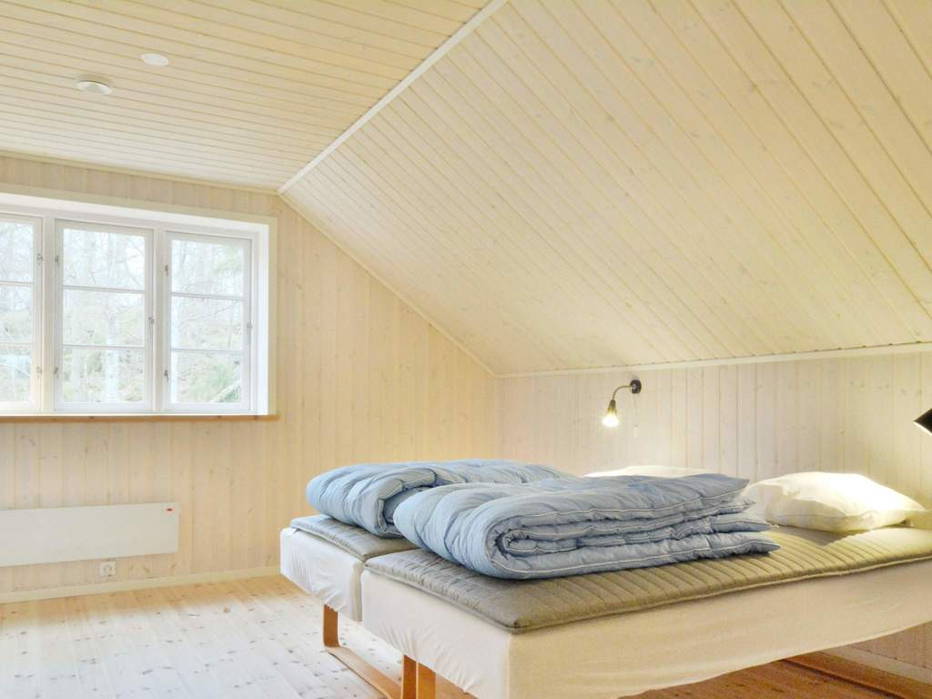 Zusatzbild Nr. 13 von Ferienhaus No. 60552 in Hjärnarp