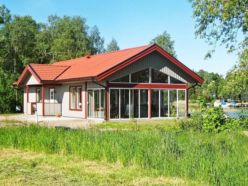 Zusatzbild Nr. 01 von Ferienhaus No. 61759 in Bolmen