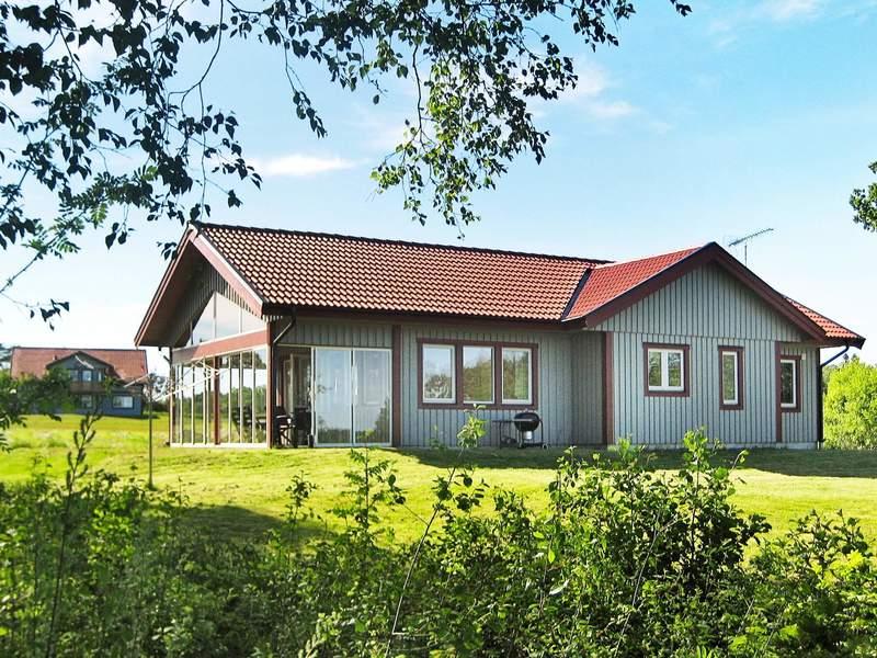 Zusatzbild Nr. 03 von Ferienhaus No. 61759 in Bolmen