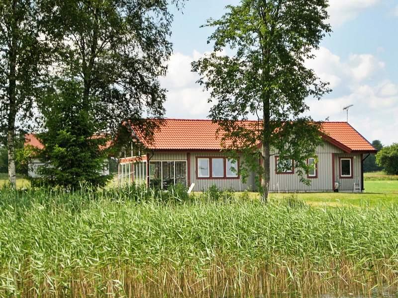 Zusatzbild Nr. 04 von Ferienhaus No. 61759 in Bolmen