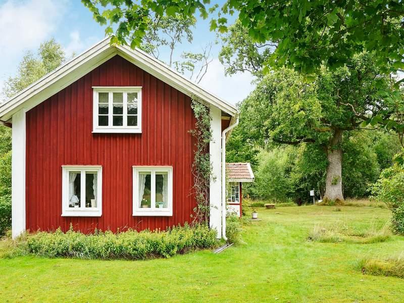 Zusatzbild Nr. 04 von Ferienhaus No. 61762 in Bredaryd