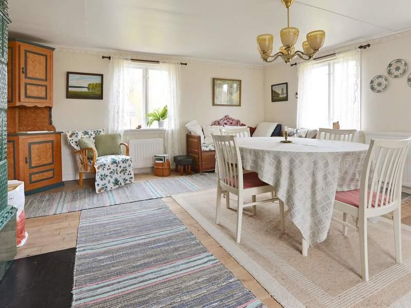 Zusatzbild Nr. 05 von Ferienhaus No. 61762 in Bredaryd