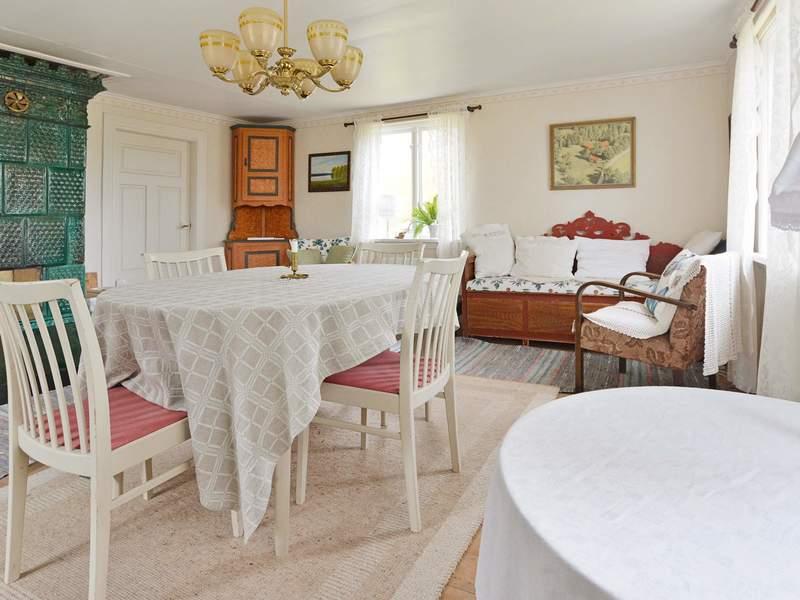 Zusatzbild Nr. 06 von Ferienhaus No. 61762 in Bredaryd