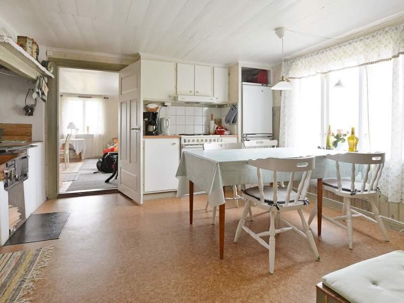 Zusatzbild Nr. 08 von Ferienhaus No. 61762 in Bredaryd