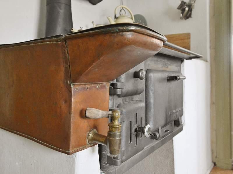 Zusatzbild Nr. 10 von Ferienhaus No. 61762 in Bredaryd