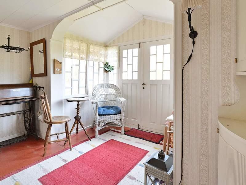 Zusatzbild Nr. 12 von Ferienhaus No. 61762 in Bredaryd