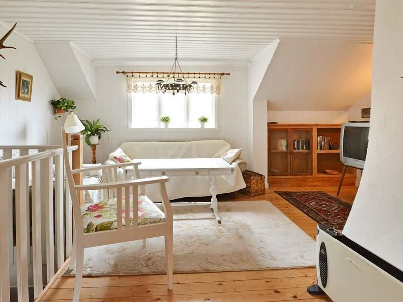 Zusatzbild Nr. 14 von Ferienhaus No. 61762 in Bredaryd