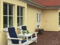 Ferienhaus in Ljungbyhed, Haus Nr. 62776 in Ljungbyhed - kleines Detailbild