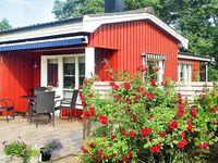 Ferienhaus No. 62795 in Varberg in Varberg - kleines Detailbild