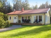 Ferienhaus in Rejmyre, Haus Nr. 62801 in Rejmyre - kleines Detailbild