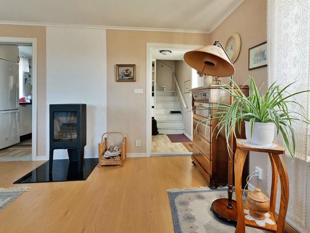 Zusatzbild Nr. 09 von Ferienhaus No. 62802 in Hyssna