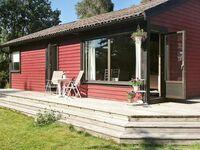 Ferienhaus in Heberg, Haus Nr. 63141 in Heberg - kleines Detailbild