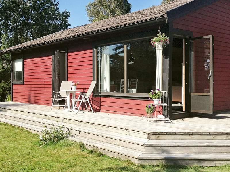 Detailbild von Ferienhaus No. 63141 in Heberg