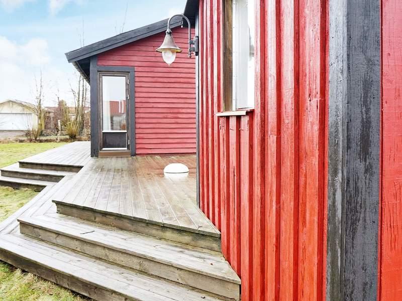 Zusatzbild Nr. 03 von Ferienhaus No. 63141 in Heberg