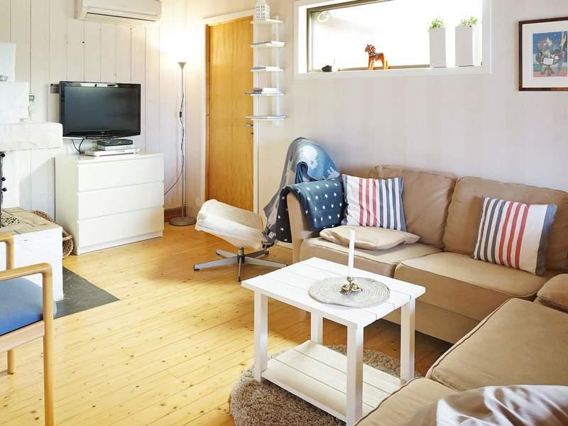 Zusatzbild Nr. 05 von Ferienhaus No. 63141 in Heberg