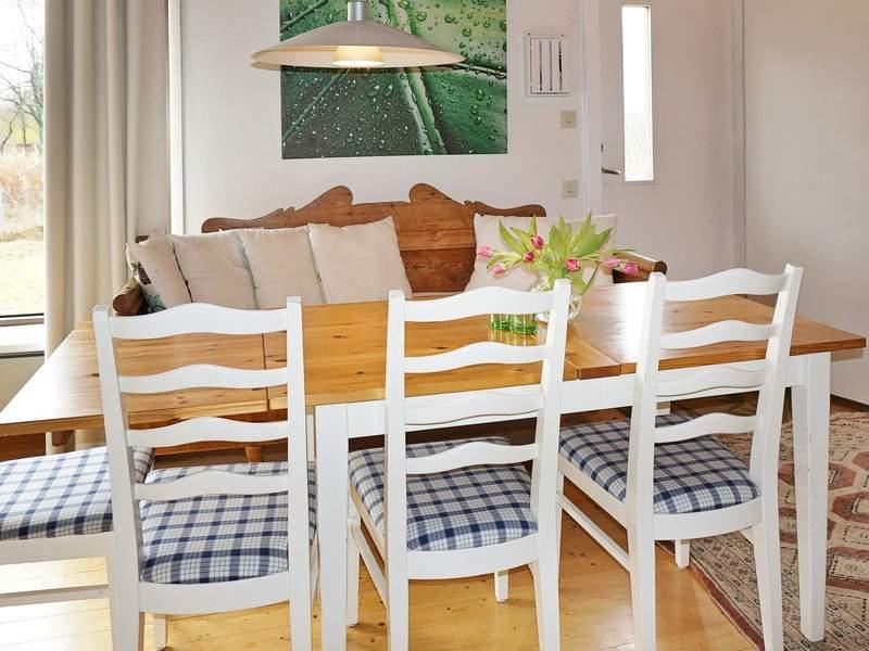 Zusatzbild Nr. 08 von Ferienhaus No. 63141 in Heberg