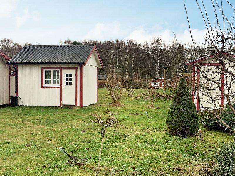 Zusatzbild Nr. 02 von Ferienhaus No. 63363 in S�lvesborg