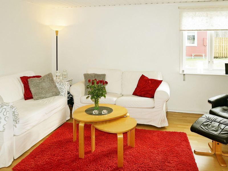 Zusatzbild Nr. 05 von Ferienhaus No. 63363 in S�lvesborg