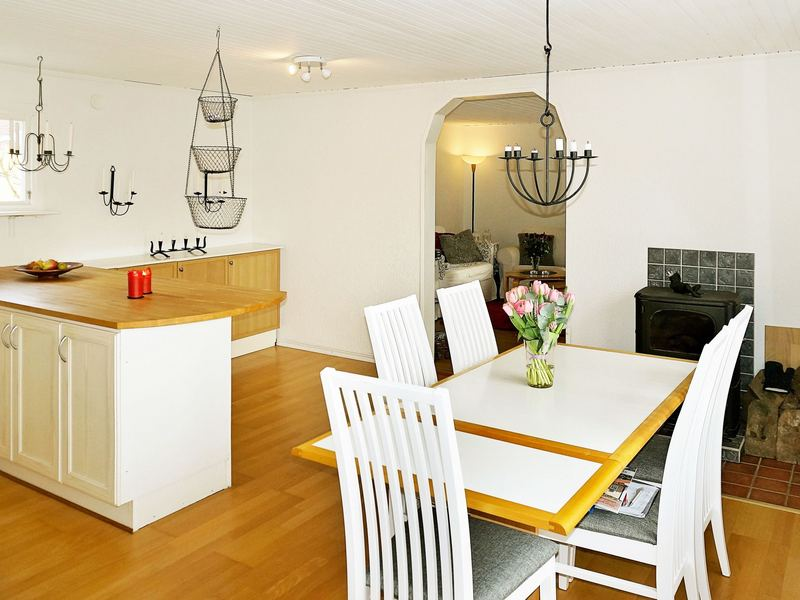 Zusatzbild Nr. 07 von Ferienhaus No. 63363 in S�lvesborg