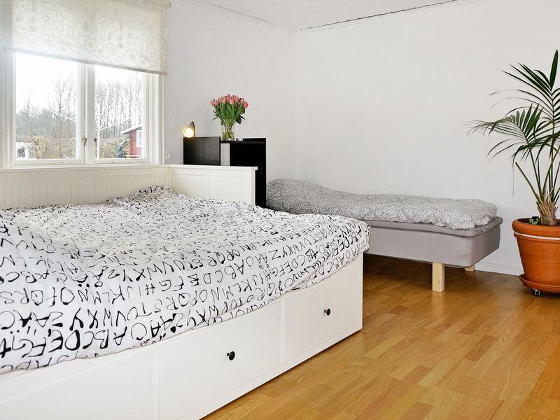 Zusatzbild Nr. 09 von Ferienhaus No. 63363 in S�lvesborg
