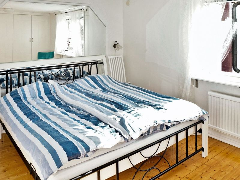 Zusatzbild Nr. 12 von Ferienhaus No. 63363 in S�lvesborg