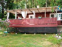 Ferienhaus No. 63646 in Svartsjö in Svartsjö - kleines Detailbild