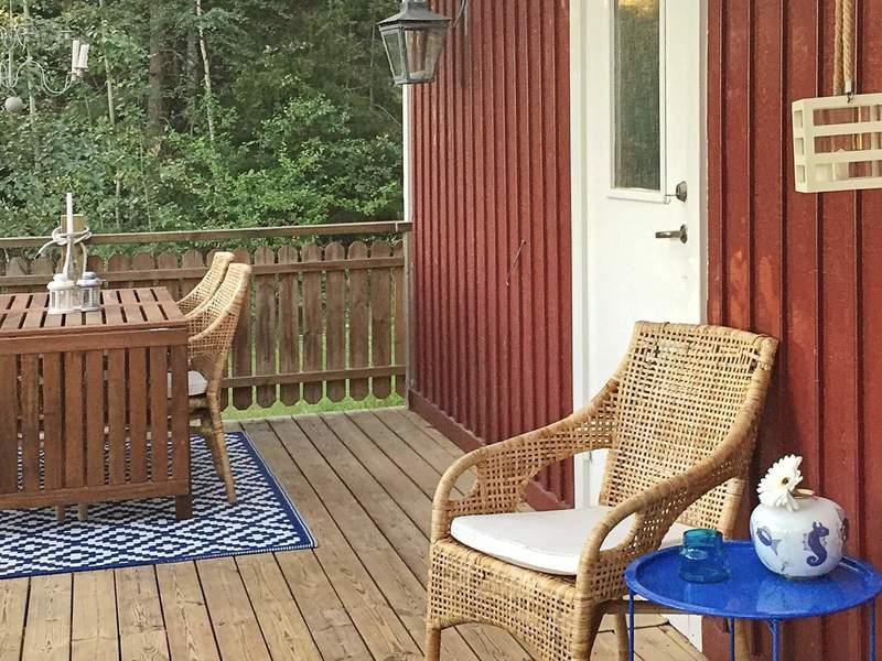 Zusatzbild Nr. 02 von Ferienhaus No. 63646 in Svartsjö