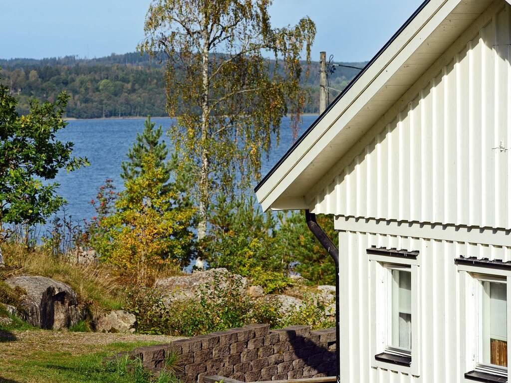 Detailbild von Ferienhaus No. 63652 in Marbäck