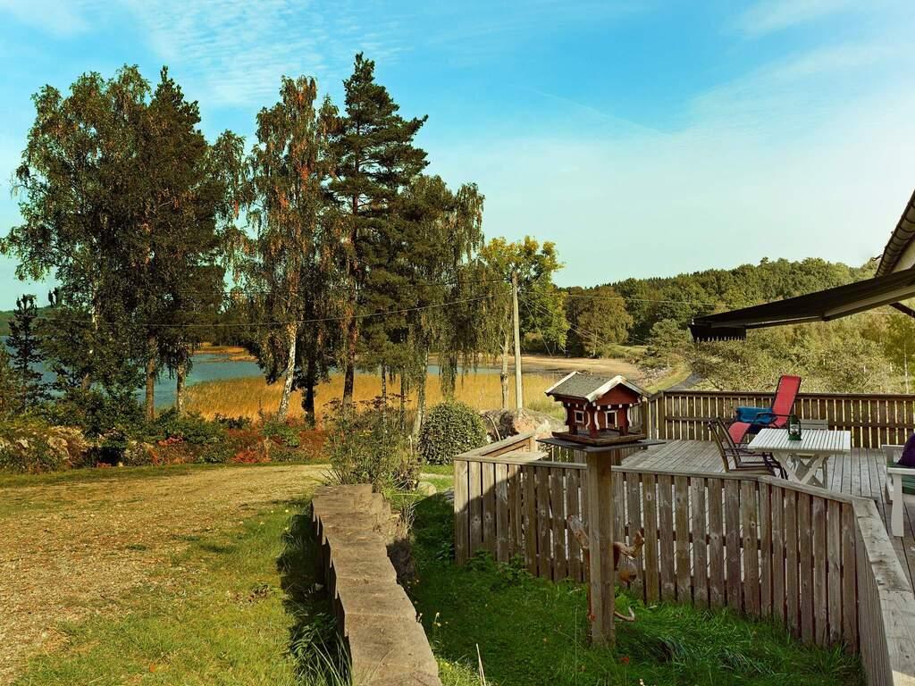 Zusatzbild Nr. 01 von Ferienhaus No. 63652 in Marbäck