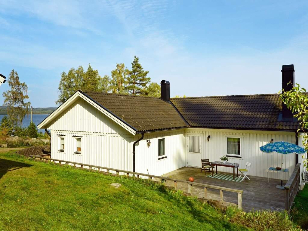 Zusatzbild Nr. 02 von Ferienhaus No. 63652 in Marbäck